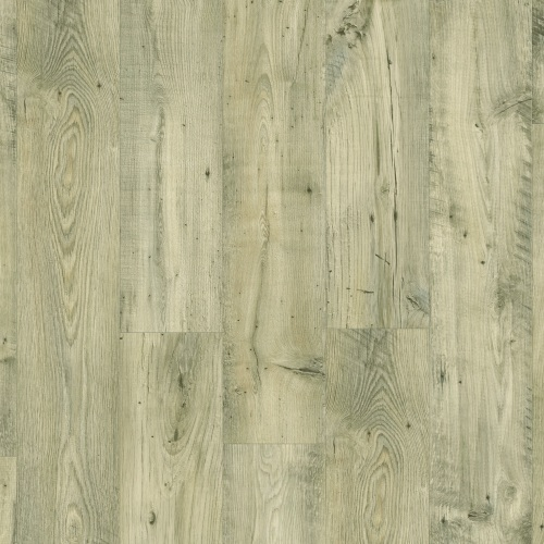 MNOŽSTEVNÍ SLEVA! Vinylová podlaha QUICK STEP Balance Click V4 Klasický kaštan světlý — BACL40028