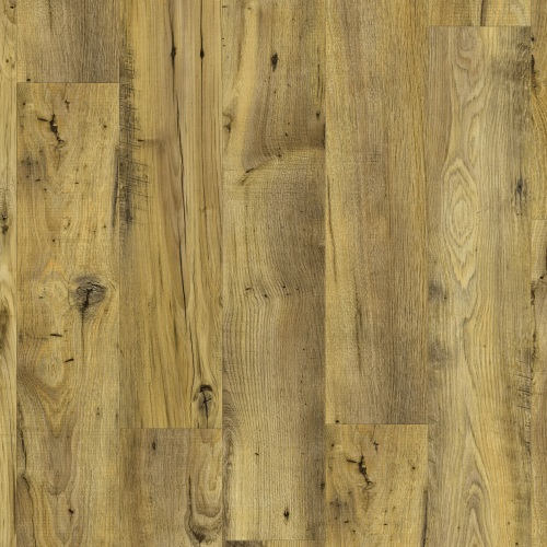 MNOŽSTEVNÍ SLEVA! Vinylová podlaha QUICK STEP Balance Click V4 Klasický kaštan přírodní — BACL40029