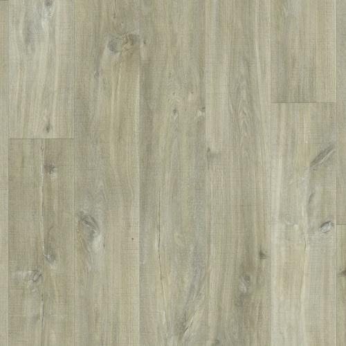 MNOŽSTEVNÍ SLEVA! Vinylová podlaha QUICK STEP Balance Click V4 Kaňonový dub světle hnědý s řezy pilou — BACL40031