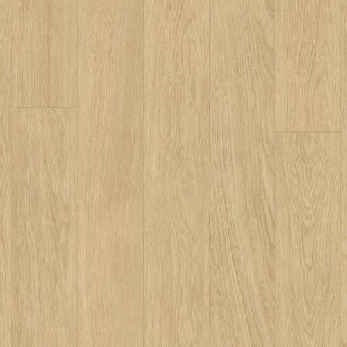 MNOŽSTEVNÍ SLEVA! Vinylová podlaha QUICK STEP Balance Click V4 Premiový dub světlý — BACL40032