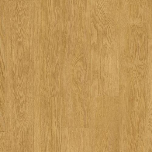 MNOŽSTEVNÍ SLEVA! Vinylová podlaha QUICK STEP Balance Click V4 Premiový dub přírodní — BACL40033