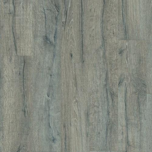 MNOŽSTEVNÍ SLEVA! Vinylová podlaha QUICK STEP Balance Click V4 Dub tradiční šedý — BACL40037