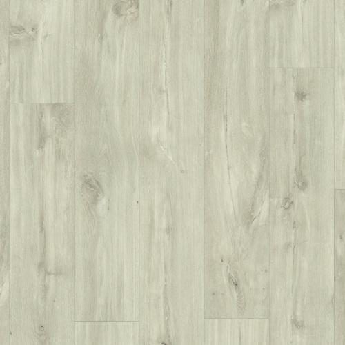 MNOŽSTEVNÍ SLEVA! Vinylová podlaha QUICK STEP Balance Click V4 Kaňonový dub béžový — BACL40038