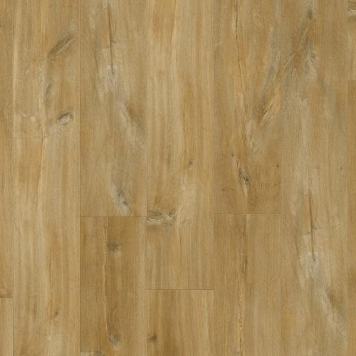 MNOŽSTEVNÍ SLEVA! Vinylová podlaha QUICK STEP Balance Click V4 Kaňonový dub přírodní — BACL40039