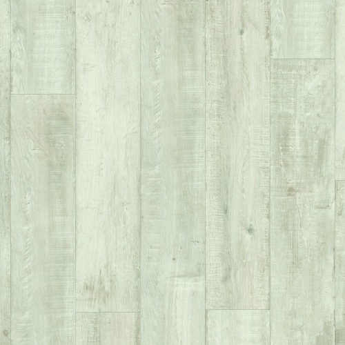 MNOŽSTEVNÍ SLEVA! Vinylová podlaha QUICK STEP Balance Click V4 Řemeslná prkna šedá — BACL40040