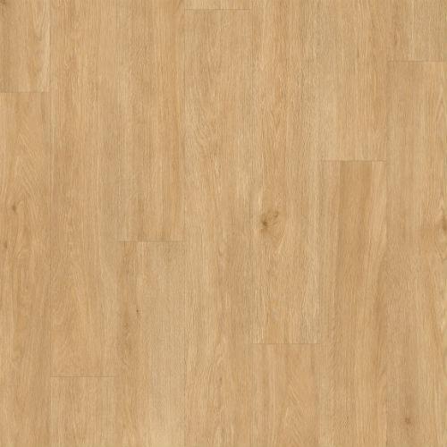 MNOŽSTEVNÍ SLEVA! Vinylová podlaha QUICK STEP Balance Click V4 Dub hedvábný teplý přírodní — BACL40130