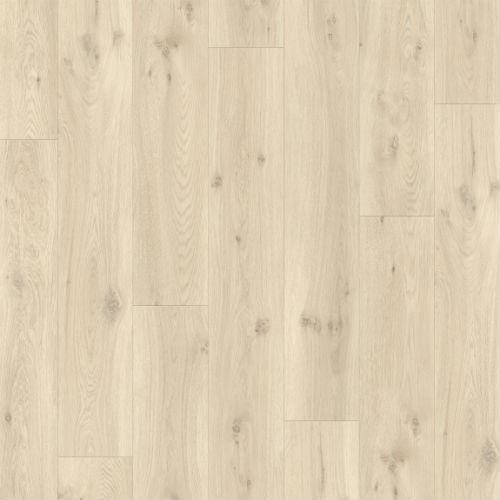 MNOŽSTEVNÍ SLEVA! Vinylová podlaha QUICK STEP Balance Gue V4 Dub drift světlý — BAGP40017