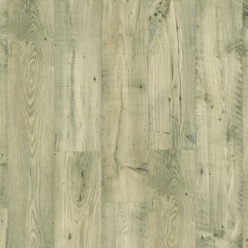 MNOŽSTEVNÍ SLEVA! Vinylová podlaha QUICK STEP Balance Gue V4 Klasický kaštan světlý — BAGP40028