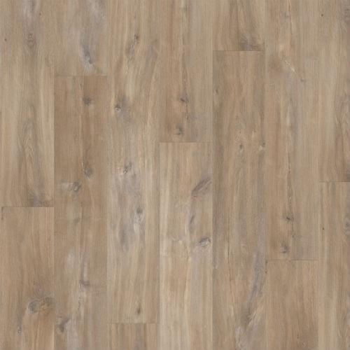 MNOŽSTEVNÍ SLEVA! Vinylová podlaha QUICK STEP Balance Gue V4 Dub kaňonový hnědý — BAGP40127