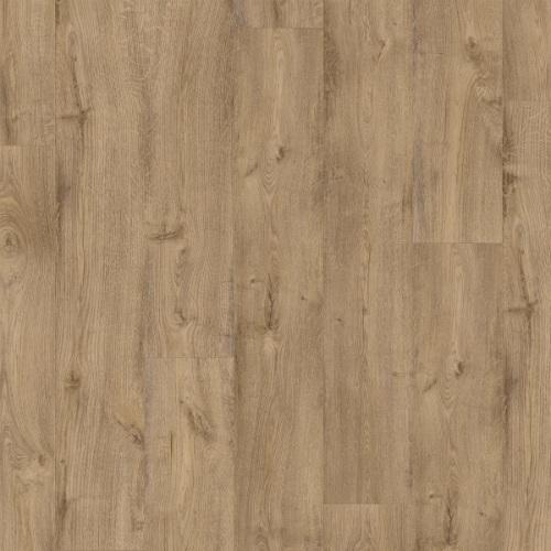 MNOŽSTEVNÍ SLEVA! Vinylová podlaha QUICK STEP Pulse Glue V4 Dub piknik okrový — PUGP 40093
