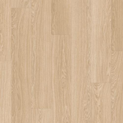 MNOŽSTEVNÍ SLEVA! Vinylová podlaha QUICK STEP Pulse Glue V4 Dub ryzí nachový — PUGP 40097