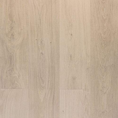 MNOŽSTEVNÍ SLEVA! Laminátová podlaha QUICK STEP CLASSIC Dub bílý bělený 1291