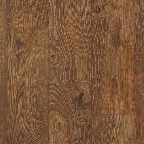 MNOŽSTEVNÍ SLEVA! Laminátová podlaha QUICK STEP CLASSIC Dub letitý přírodní 1381
