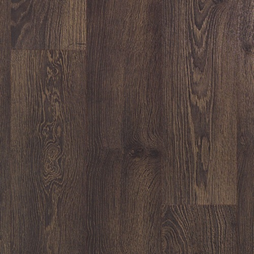 MNOŽSTEVNÍ SLEVA! Laminátová podlaha QUICK STEP CLASSIC Dub letitý tmavý 1383