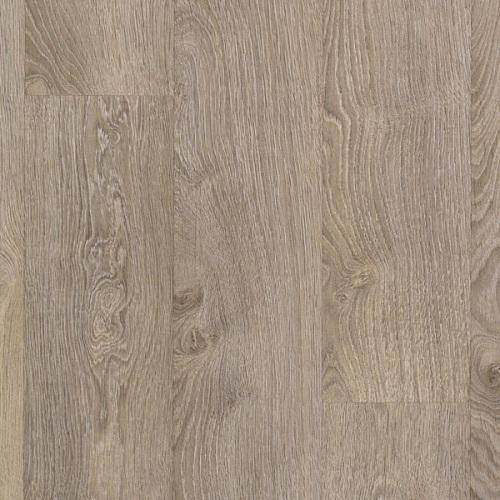 MNOŽSTEVNÍ SLEVA! Laminátová podlaha QUICK STEP CLASSIC Dub letitý světlešedý 1405