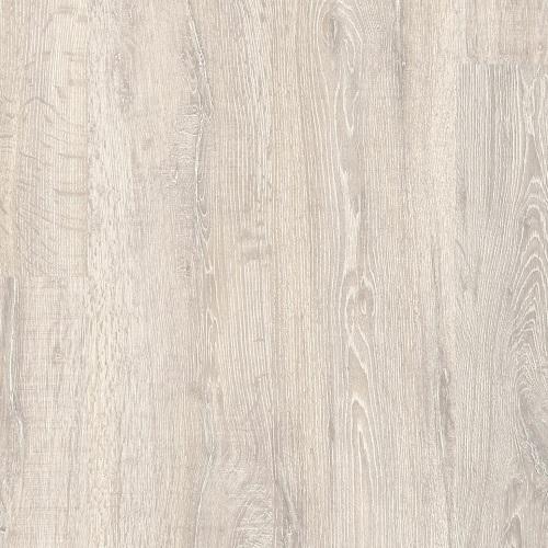 MNOŽSTEVNÍ SLEVA! Laminátová podlaha QUICK STEP CLASSIC Dub starý s bílou patinou 1653