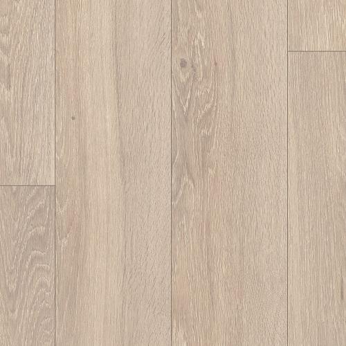 MNOŽSTEVNÍ SLEVA! Laminátová podlaha QUICK STEP CLASSIC Dub moonlight světlý 1658