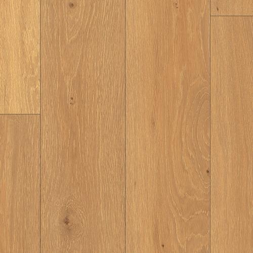 MNOŽSTEVNÍ SLEVA! Laminátová podlaha QUICK STEP CLASSIC Dub moonlight přírodní 1659