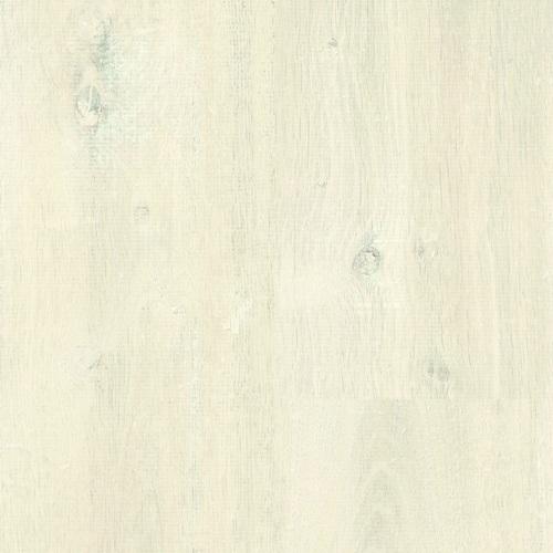 MNOŽSTEVNÍ SLEVA! Laminátová podlaha QUICK STEP CREO Dub charlotte bílý 3178