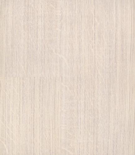 MNOŽSTEVNÍ SLEVA! Laminátová podlaha QUICK STEP ELIGNA WIDE Dub ranní světlé prkno 1535 — UW 1535