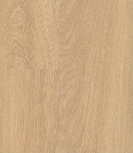MNOŽSTEVNÍ SLEVA! Laminátová podlaha QUICK STEP ELIGNA WIDE Dub bílý olejovaný prkno — UW 1538