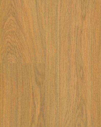 MNOŽSTEVNÍ SLEVA! Laminátová podlaha QUICK STEP ELIGNA WIDE Dub přírodní olejovaný prkno — UW 1539