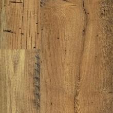 MNOŽSTEVNÍ SLEVA! Laminátová podlaha QUICK STEP ELIGNA WIDE Kaštan přírodní prkno — UW 1541