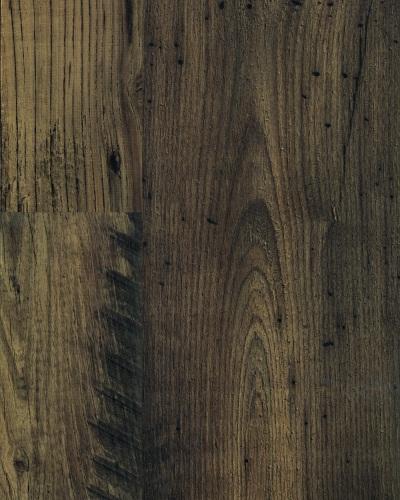 MNOŽSTEVNÍ SLEVA! Laminátová podlaha QUICK STEP ELIGNA WIDE Kaštan hnědý prkno — UW 1544