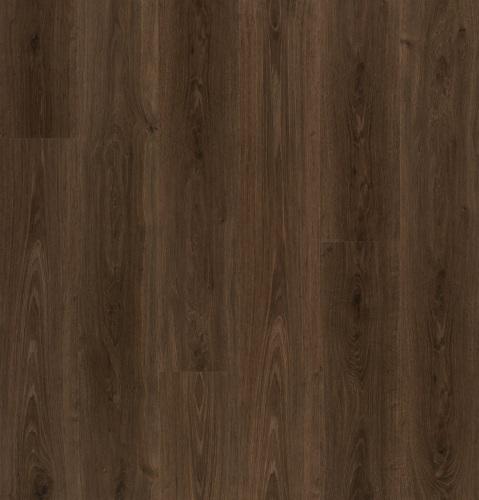 DOPRAVA ZDARMA nebo MNOŽSTEVNÍ SLEVA! Laminátová podlaha QUICK STEP LOC FLOOR Dub rustikální tmavě hnědý prkno 053
