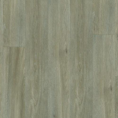 MNOŽSTEVNÍ SLEVA! Vinylová podlaha QUICK STEP Balance Click V4 Hedvábný dub šedohnědý 40053