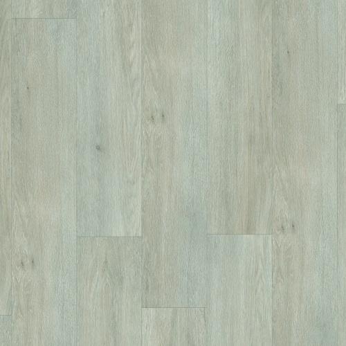 MNOŽSTEVNÍ SLEVA! Vinylová podlaha QUICK STEP Balance Glue 40052 Hedvábný dub světlý