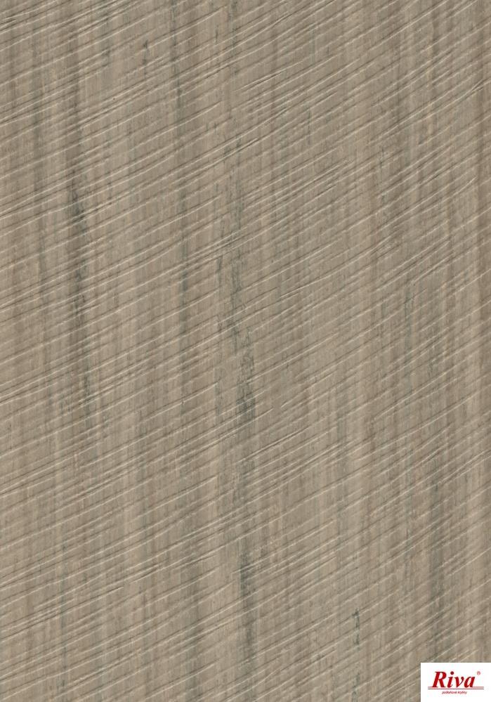 MNOŽSTEVNÍ SLEVA! Linoleum Marmoleum Modular Textura TE 3573