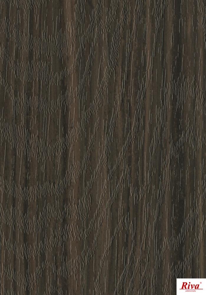 MNOŽSTEVNÍ SLEVA! Linoleum Marmoleum Modular Textura TE 5218