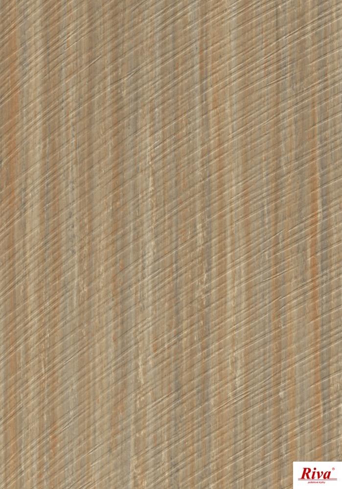 MNOŽSTEVNÍ SLEVA! Linoleum Marmoleum Modular Textura TE 5225