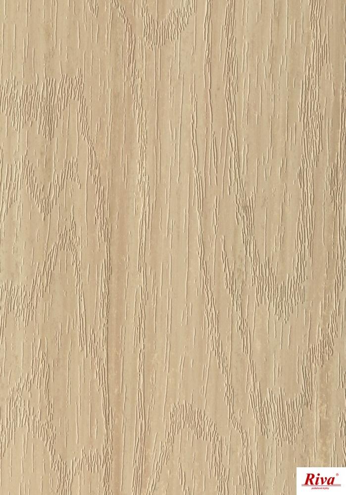 MNOŽSTEVNÍ SLEVA! Linoleum Marmoleum Modular Textura TE 5230