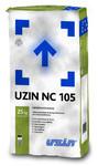 Samonivelační stěrka UZIN NC 105