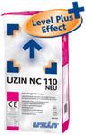 Samonivelační stěrka UZIN NC 110 Level plus 25kg