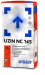 Samonivelační stěrka UZIN NC 145 balení 25kg