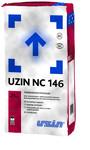 Samonivelační stěrka UZIN NC 146 balení 25kg
