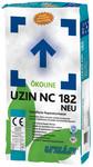 Opravná hmota UZIN NC 182 balení 12,5kg