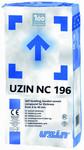 Samonivelační stěrka UZIN NC 196 balení 25kg
