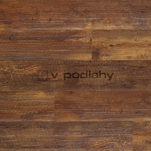 Vinylová podlaha VEPO Borovice Lucern 002