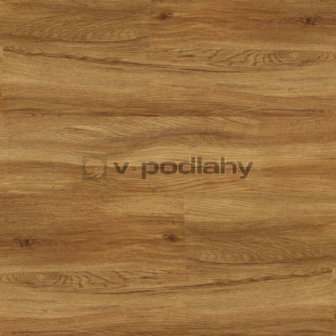 Vinylová podlaha VEPO Dub Bohemia 015