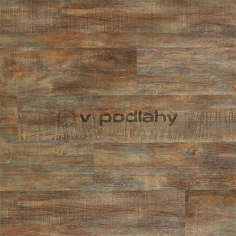 Vinylová podlaha VEPO Dub Kampana 003