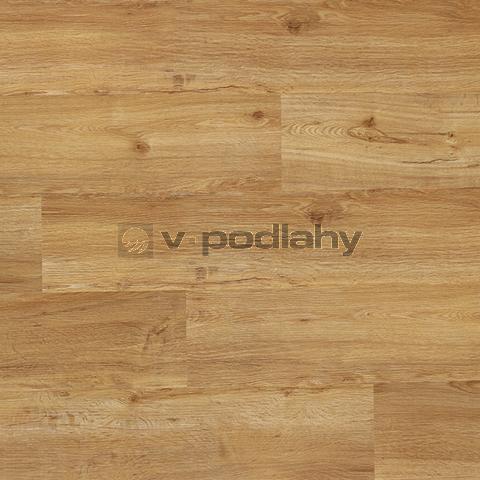Vinylová podlaha VEPO Dub Moravia 014