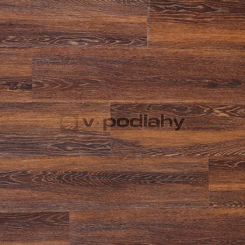 Vinylová podlaha VEPO Jasan Royal 001