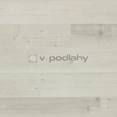 Vinylová podlaha VEPO Klen Polar 009
